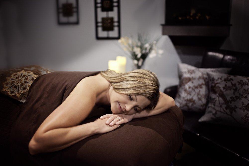 3 beneficii ale masajului de relaxare care iti vor da de gandit