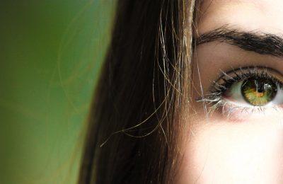 Care sunt bolile ochiului interior?