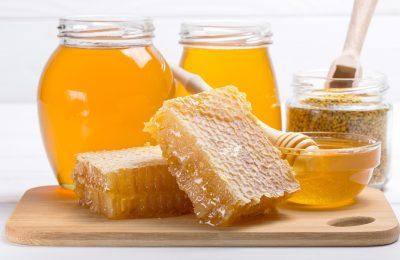 De ce aveti nevoie sa consumati miere de manuka?