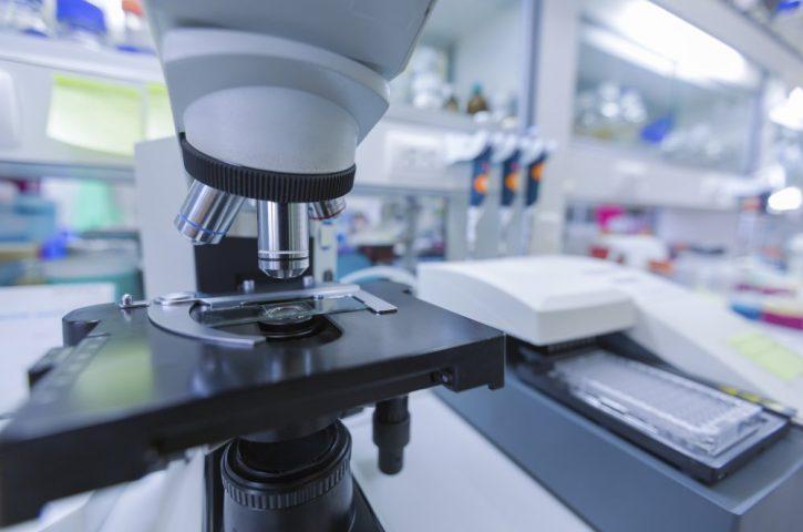 Precisa ofera solutii pentru laboratoare diverse
