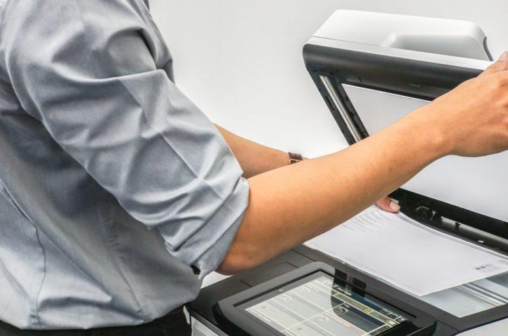 Cum faci alegerea corecta a imprimantei